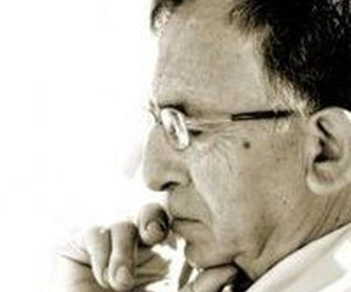 Áreas de intervención : Gabinete Psicológico.Formación de Josune Fernández Gómez