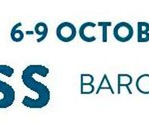 31st ECNP Congress. 6-9 October 2018. Barcelona