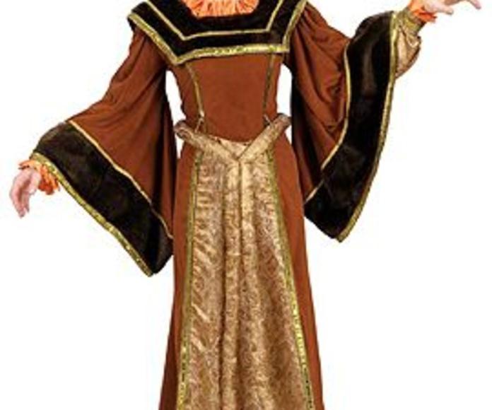 Disfraces tallas grandes : Trajes y Disfraces de Angelita