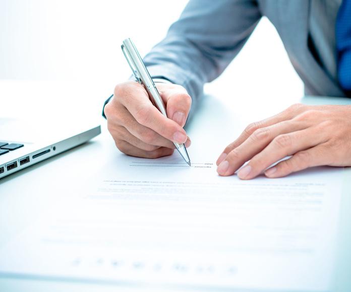 Derecho civil y familia: Áreas de Especialización de Estudio Jurídico Lex 2001