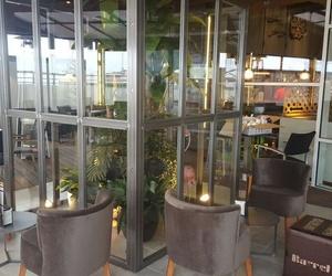 Galería de Consultorías de franquicias en Madrid   Anubis Coctelería