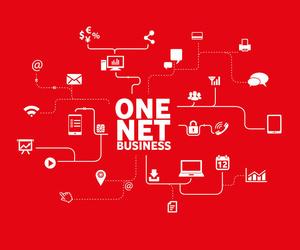Todos los productos y servicios de Servicio Vodafone a empresas: Andaluza de Comercio Tecnológico