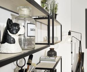 Muebles y accesorios de cocina de diseño