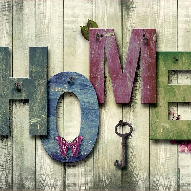 Consejos para hacer una reforma integral en casa