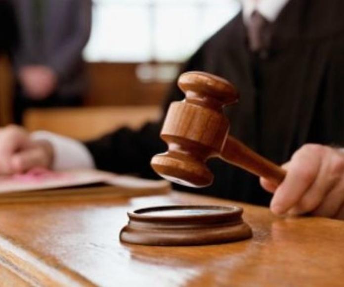 El Tribunal Supremo da la razón a una empresa porque el trabajador no usó las medidas de seguridad