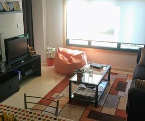 Apartamento Río Vello