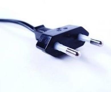 Instalaciones eléctricas en Hospitalet