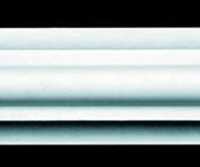 Baquetones: Catálogo de Materiales de Construcción J. B.