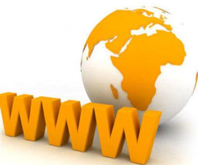Inauguración web Piensos Alonso