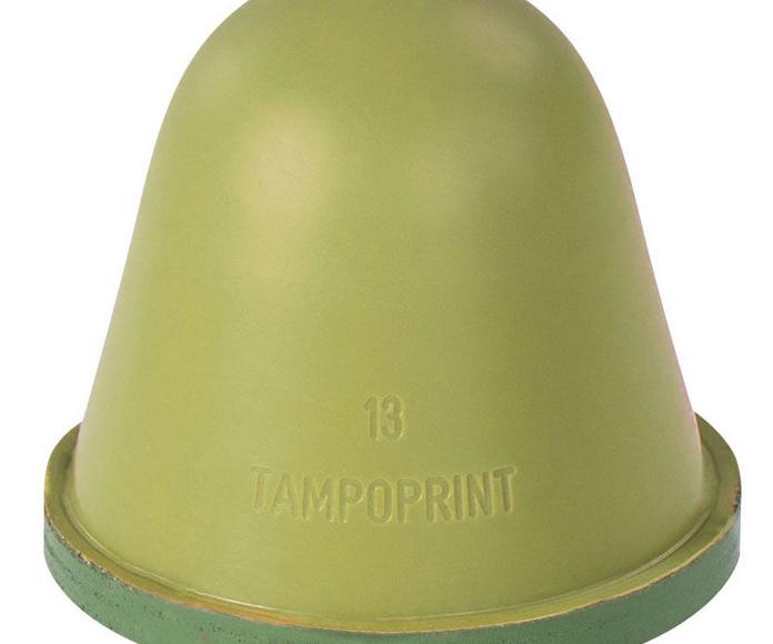 Material de 1 amarillo : Tienda online  de Tampoprint