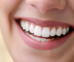 Clínica dental en Burgos