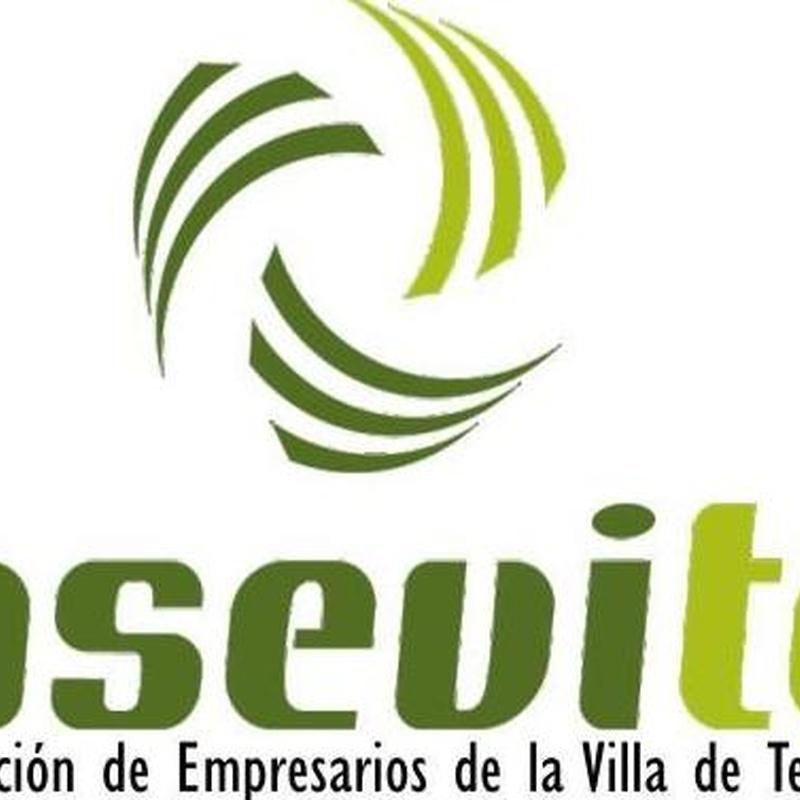 Certificado de Calidad de la Federación del metal en Santa cruz de Tenerife: Servicios de JLS Puertas automáticas y Cerrajería