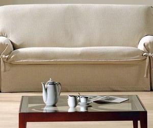 Todos los productos y servicios de Textil hogar: Olmo Hogar