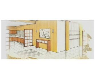 Cocinas: Servicios de Construjoma, S.L.