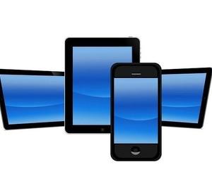 Reparación de tablets y móviles en Hortaleza, Madrid