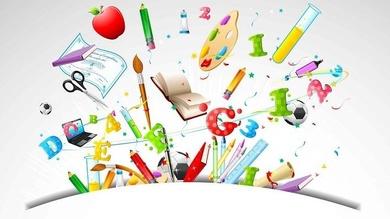 Nuestros servicios profesionales en psicología educativa