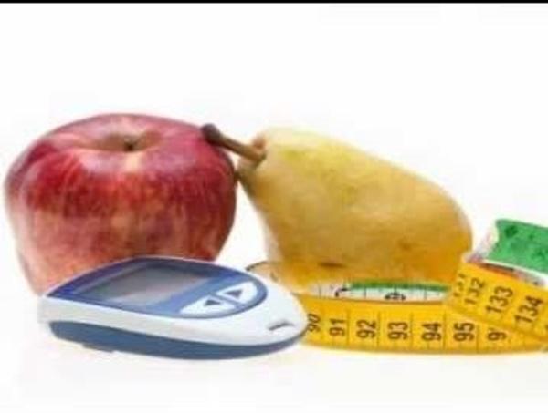 Alimentos para diabéticos: Productos de Herbolario Zinnia