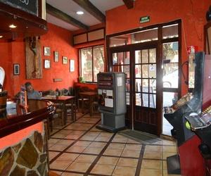 Un lugar para comer bien y a buen precio en Manresa
