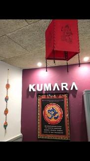 Más información sobre Kumara Centro Holístico