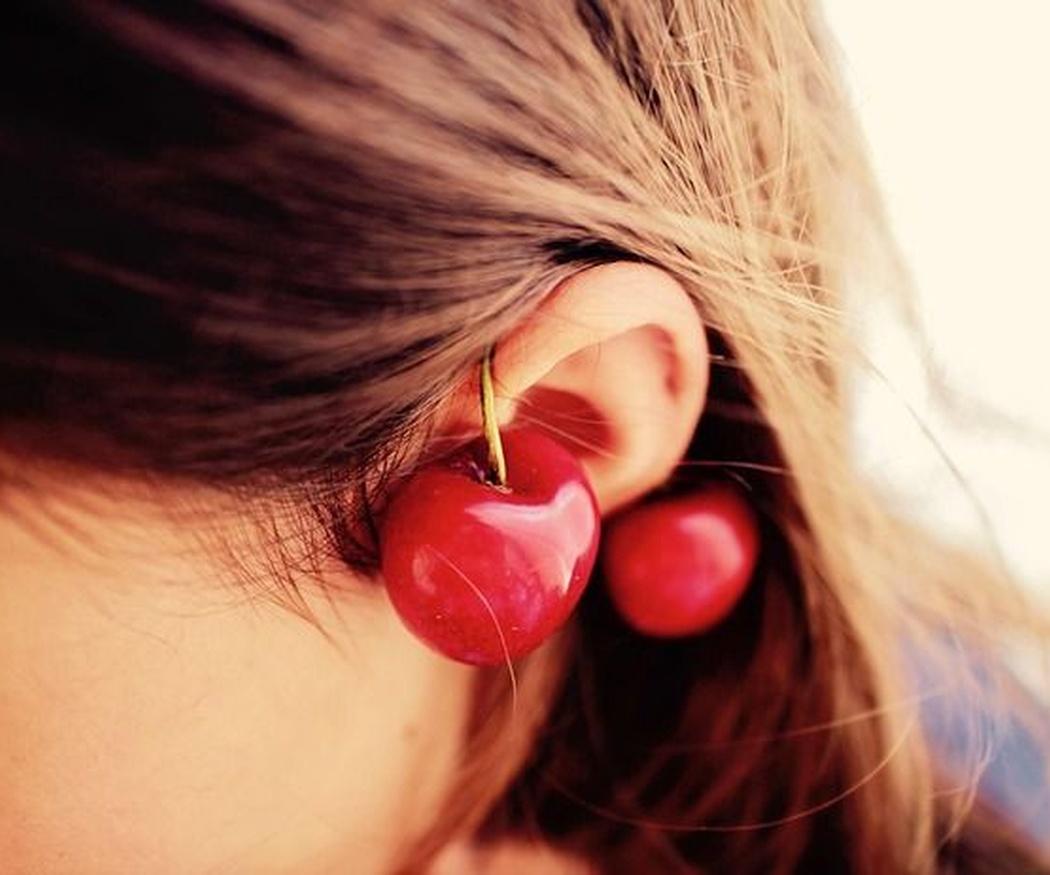 Otoplastia: cirugía de pabellones auriculares