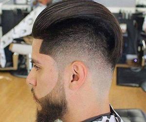 Barbería en Burgos