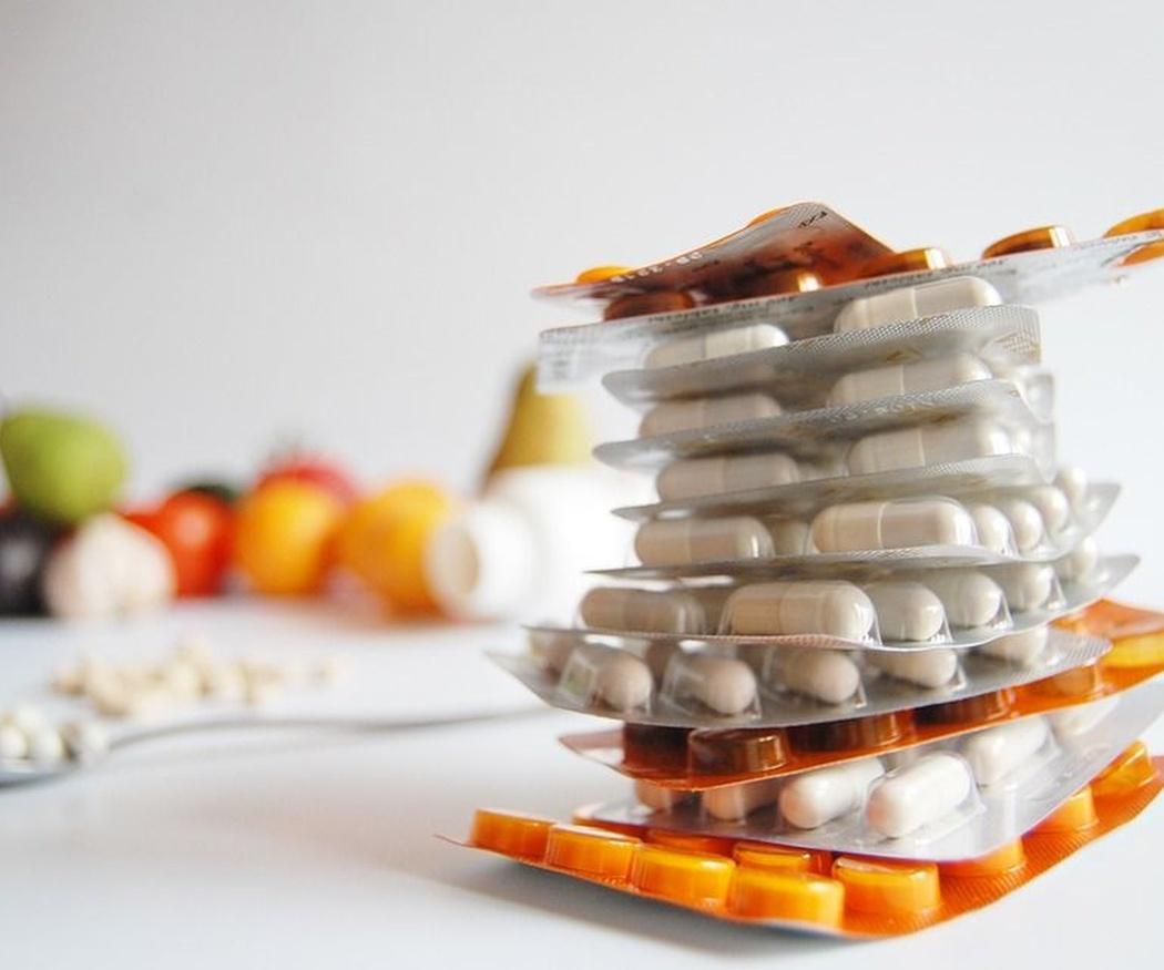 Comprando medicamentos genéricos puedes ahorrar mucho dinero