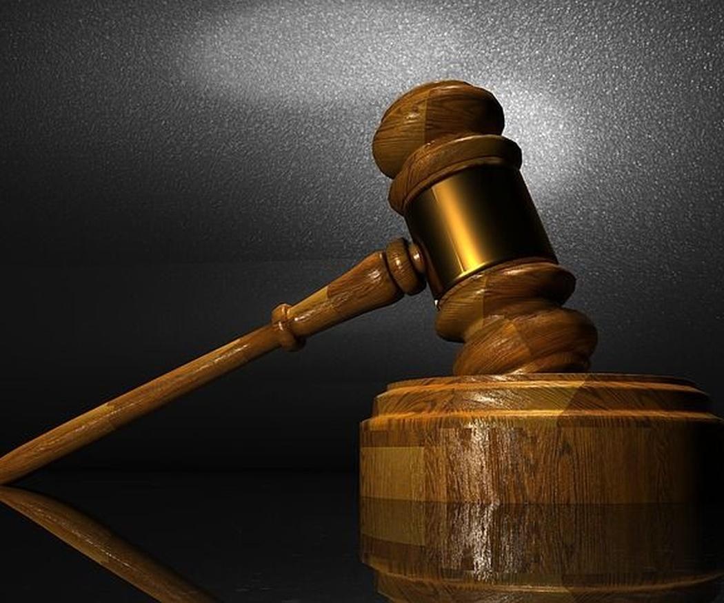 ¿Qué ramas del derecho existen?