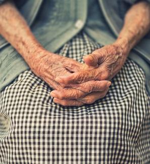 Psicología y Melatonina en el Alzheimer