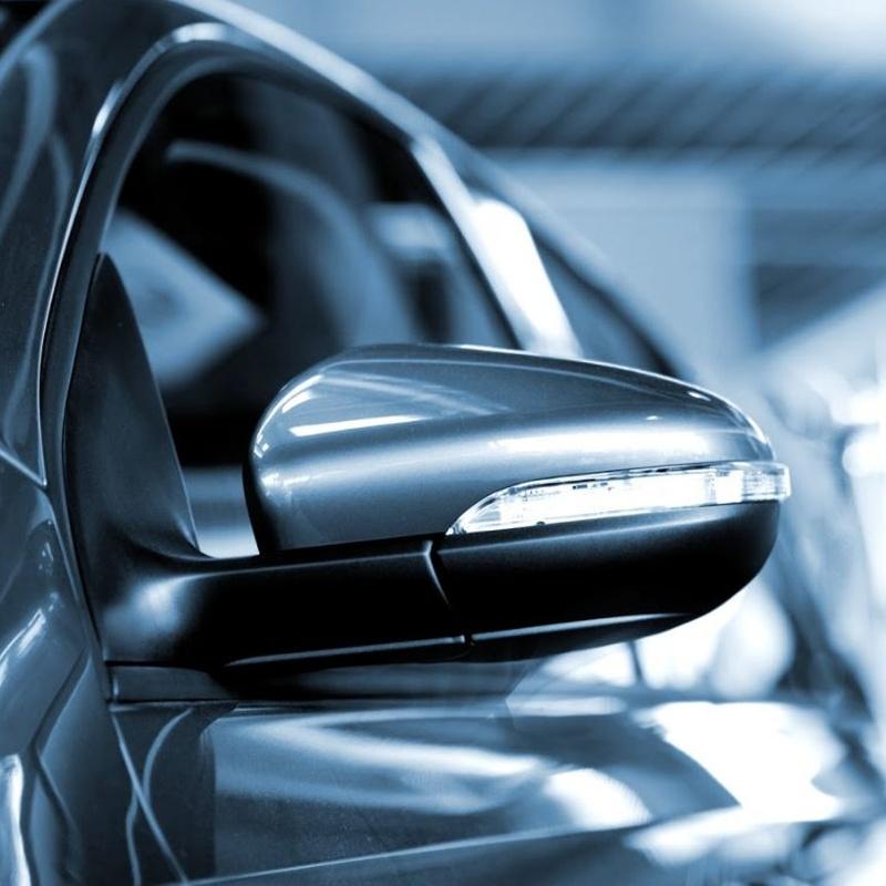 Transferencia vehículos, permisos de conducir : ¿Qué hacemos? de Asesoría Invergestión