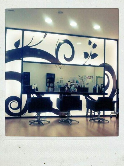 peluquerias en Santa Cruz de Tenerife