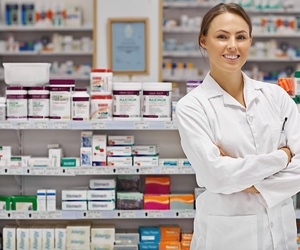 Ventajas de encontrar siempre abierta la farmacia de tu barrio