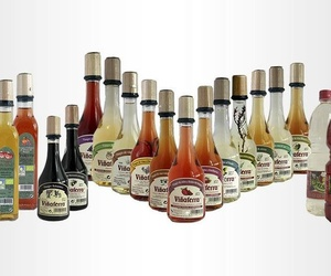 Traditional Vinaigre, avec Flavourings et écologique