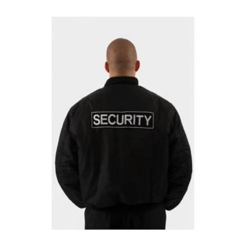 Obtención del permiso de seguridad privada: Servicios de Medipsico, S.L.