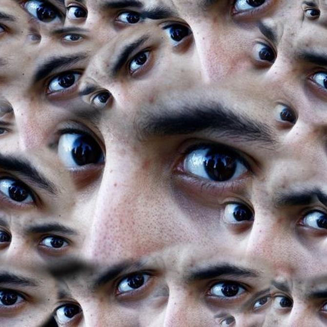 Cómo afecta la ansiedad a tu cuerpo