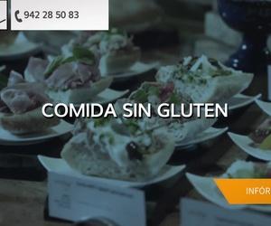 Empresas de catering en Santander | Santander de Catering