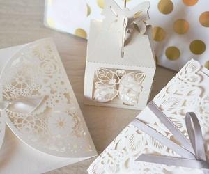 Diseñamos las invitaciones de tu boda