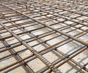Material de construcción en Tenerife