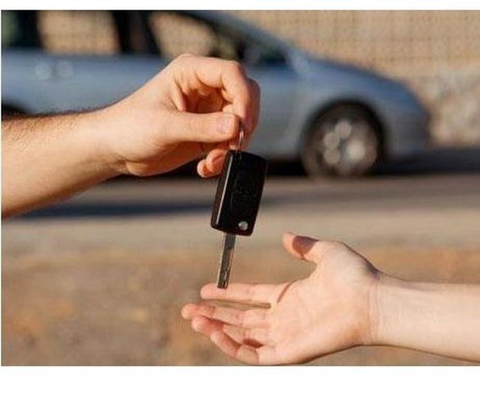 Automóviles - Transporte: servicios de Xestoría Sureda, S.L.
