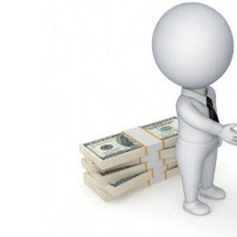 Cobro de deudas: Servicios de DETECTIVES BILBAO (Lic. 993 DGP)