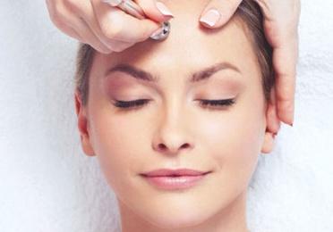 Microdermoabrasión  con Higiene facial