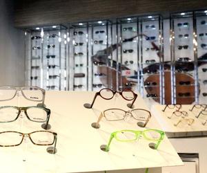 Galería de Ópticas en Madrid   Óptica Line