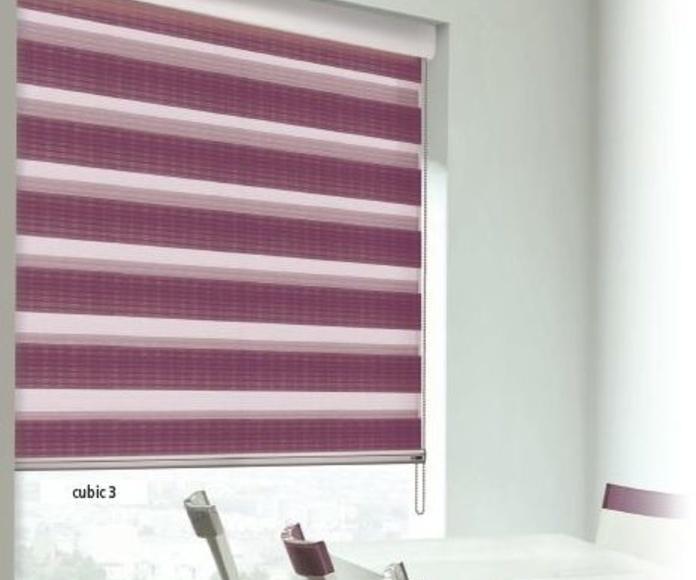 Estores Textiles: Catálogo de Vaya Tela