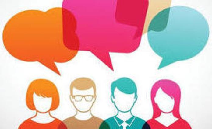 Repaso de idiomas: Servicios de Academia Alicia