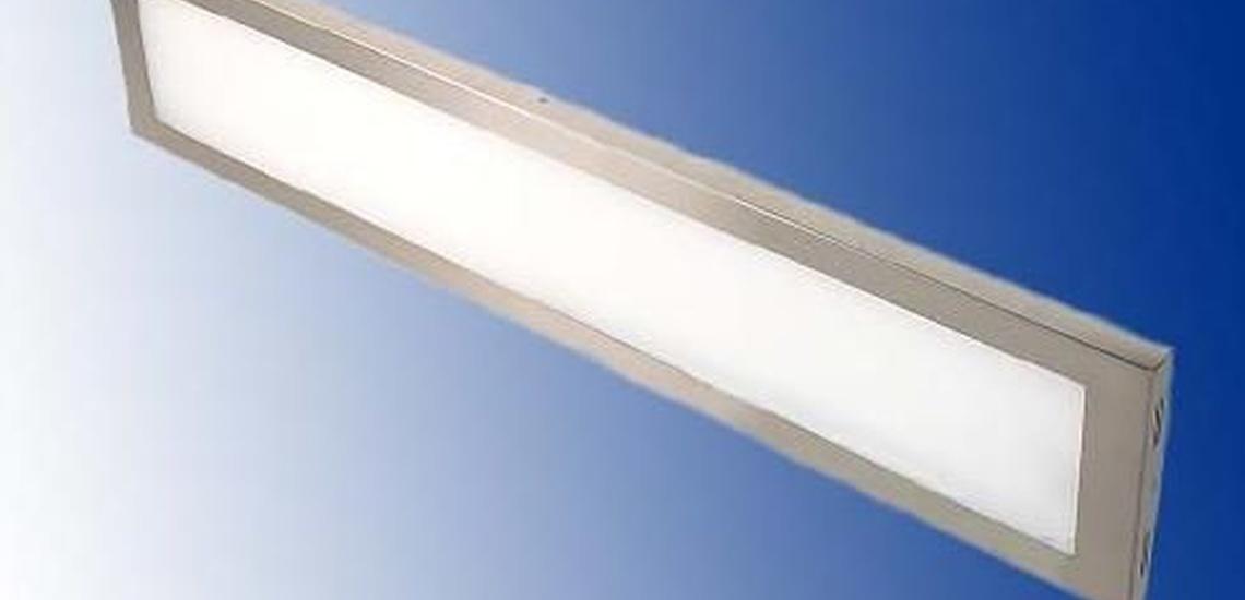 Lámparas leds en Asturias para ahorrar en electricidad