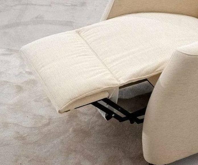 Sillones Relax: Catálogo de Mi Casa Interiorismo