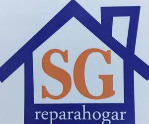 Galería de Empresa de reformas en TELDE | Asistencia Reparahogar SG S.L.