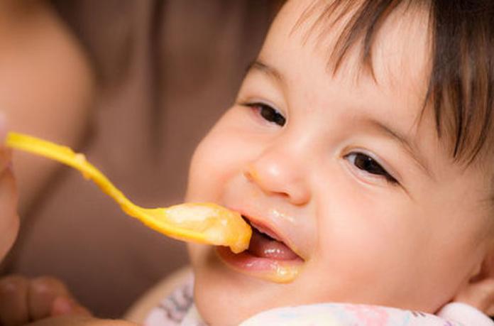 Alimentación infantil: Productos de Farmacia Ródenas Bleda