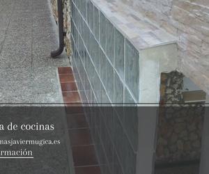 Reformas integrales en Palencia | Reformas Javier Múgica