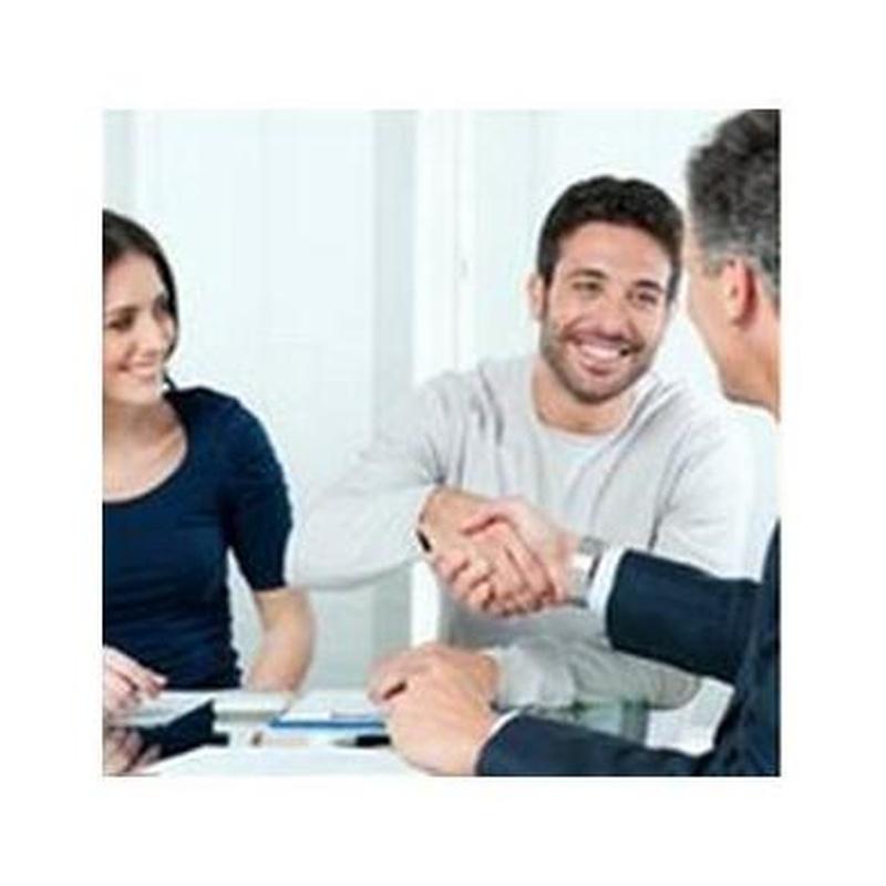 Asesoría Laboral: Nuestros servicios de Centro de Gestión