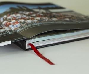 Protección y estética para los documentos